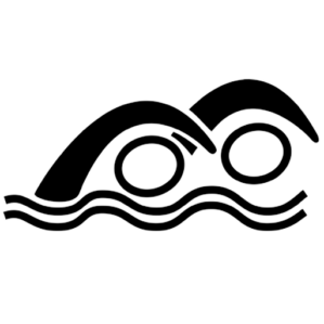 Swimout.dk - havsvømning i Danmark
